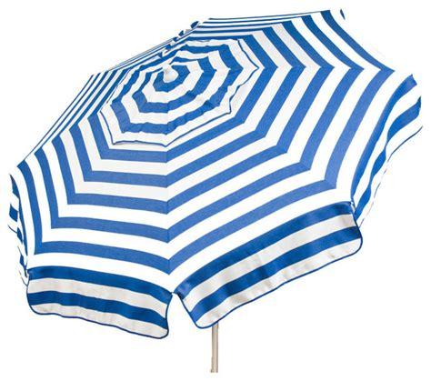 blue and white striped patio umbrella blue and white striped patio umbrella 9 blue and white