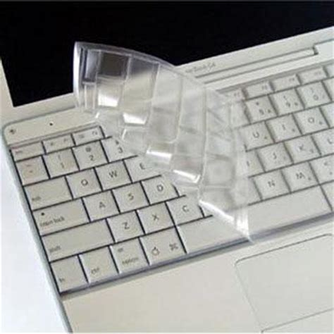 Keyboard Protector Acer acer aspire 5520 keyboard protector