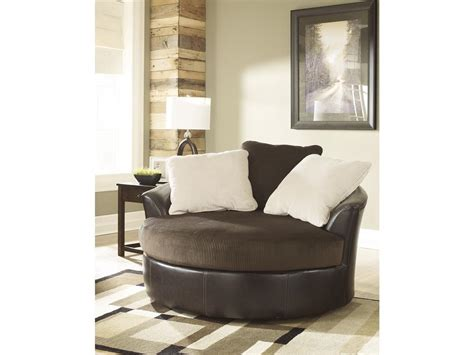 swivel accent chairs for living room round swivel accent chair for decorating a living room