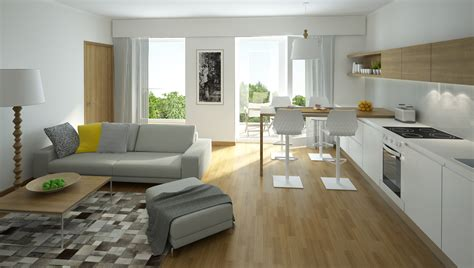 apartment living room layout apartment living room layout cool hd9a12 tjihome