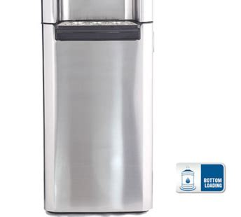 Dispenser Sharp Swd 70ehl Sl jual sharp stand water dispenser swd 75ehl sl murah