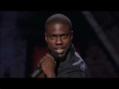 kevin hart ostrich kevin hart and the ostrich story my favorite clips