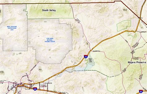 san bernardino zoning map geographic information systems gis gt home