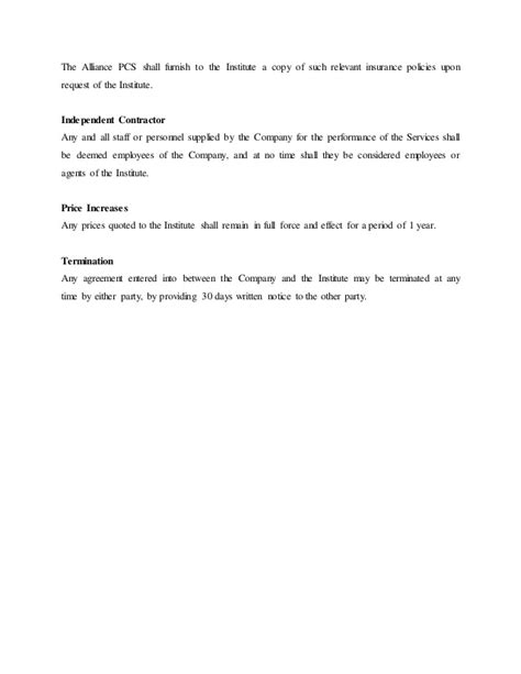 Sle Cover Letter Requesting An request letter quotation sle 28 images sle price