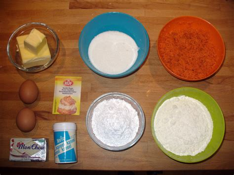 150 Gram Creme 21 Isi 150 Gram Vit E Diskon carrotcake cupcakes ohmyfoodness