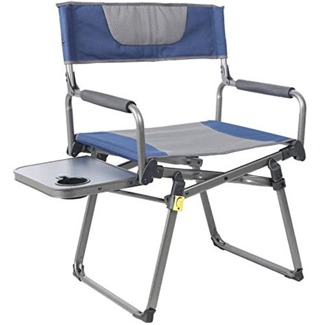 portal directors chair chairs portal cing folding directors chair cup holder
