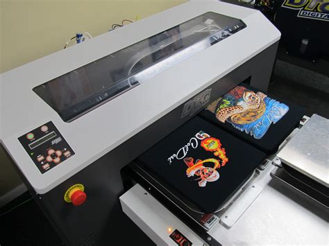 Printer Dtg Hobby Print dtg los angeles la print design