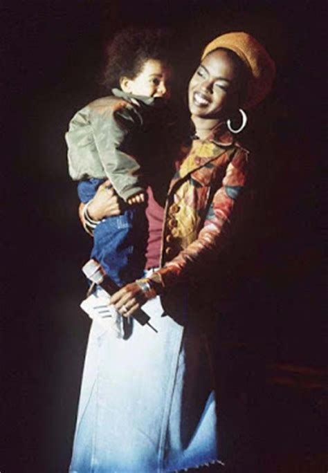 lauryn hill rym lauryn hill about to be a grandmother kevin djakpor