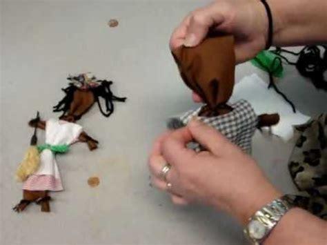 black doll project american rag doll