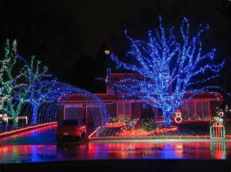 How To Wrap Lights by 17 Best Ideas About Light Show Lights On