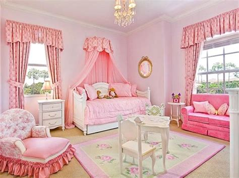 decorate baby room best tips for decorating a baby girl s room interior design