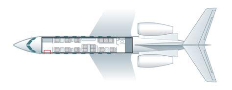 gulfstream g650 floor plan gulfstream g550 charterscanner