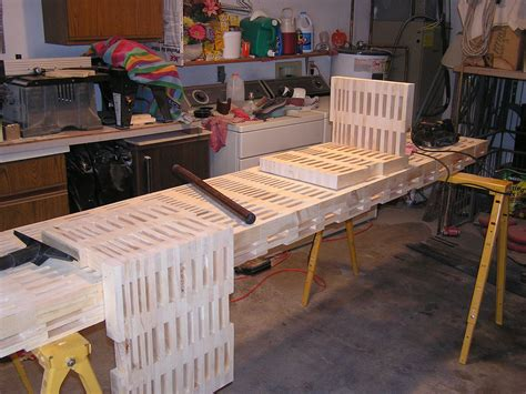 armorers bench armorers bench 28 images the armorer s home page