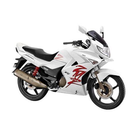 disc brake pad karizma zmr   motorcycle parts