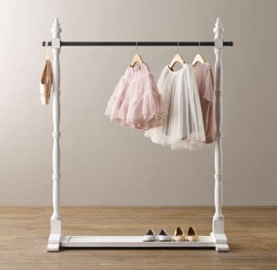 Children S Clothes Rack by Best 25 Wardrobe Rack Ideas On Clothes Racks