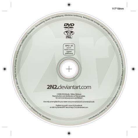 layout dvd photoshop free psd files collection of 50 psd files from around