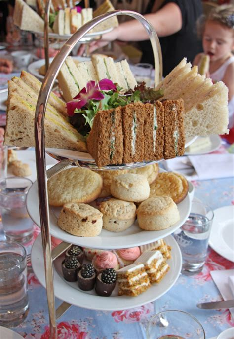 baby shower tea food baby shower templates free real tea sip see