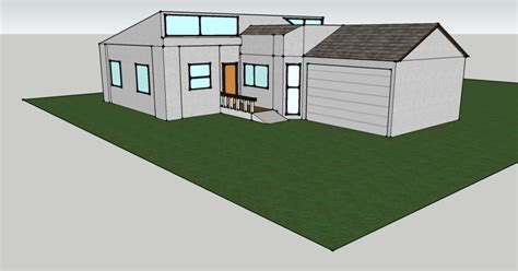sketchup layout refresh google sketchup houses 2017 2018 best cars reviews