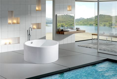 round bathtubs for sale bathroom chic acrylic freestanding bathtub photo freestanding