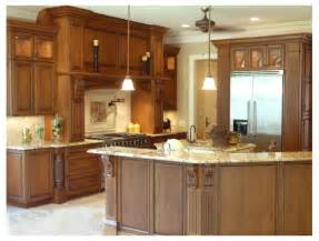 custom kitchen design ideas interiortop interior design ideas modern interior design