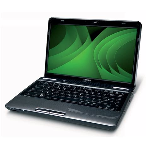 Ram Laptop Toshiba Satellite L645 toshiba satellite l645 series notebookcheck net external