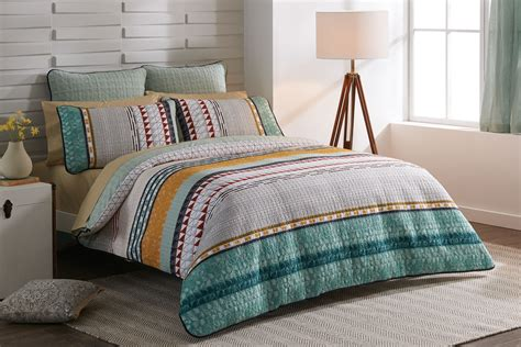 m m bedding reuben quilt cover