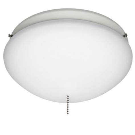 Ceiling Fan Globes Home Depot by White Outdoor Ceiling Fan Globe Light Discontinued