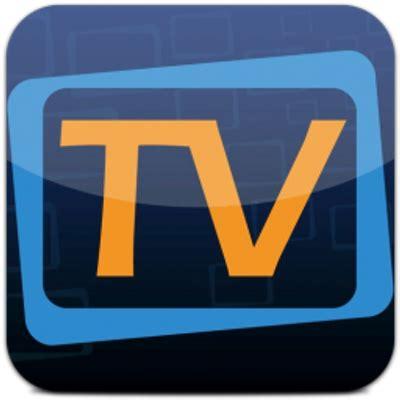 www tv tv magazine tvmagazine