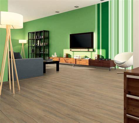 pavimenti facili da pulire finest lamfloor with pavimenti facili da pulire