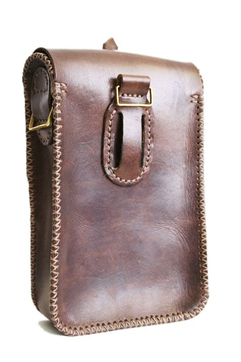 related keywords suggestions for leather belt bag