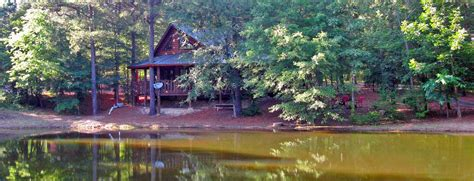 Broken Bow Lake Cabin Rentals by Broken Bow Lake Cabins Offering Secluded Broken Bow Cabins