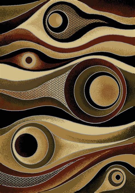 modern rugs direct united weavers china garden optimum rugs rugs direct