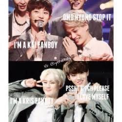 Exo Funny Memes - funny exo meme exo memes macros funny cute pinterest