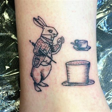 tattoo quiz buzzfeed 26 literary tattoos that are borderline genius