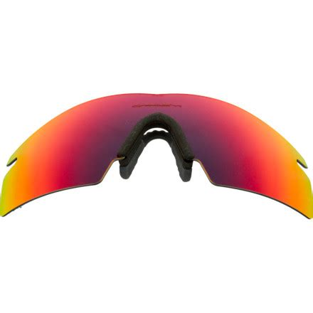 si m frame strike replacement lenses | www.tapdance.org