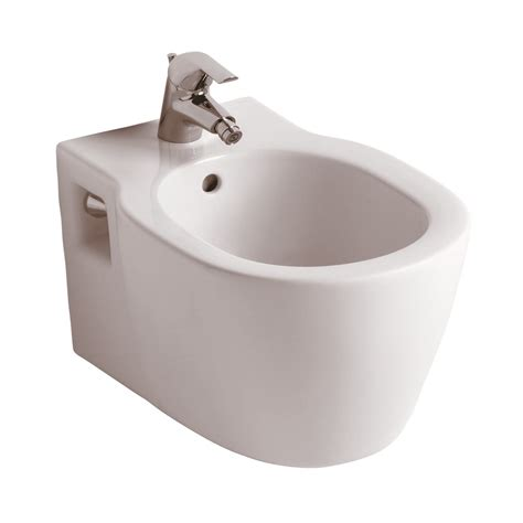 Wall Mounted Bidet product details e7996 wall mounted bidet ideal standard