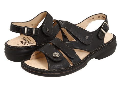 shoes for metatarsalgia comfort finn comfort gomera 82562 at zappos com