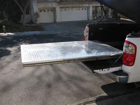truck bed drawer slides best 25 truck bed slide ideas on pinterest truck bed