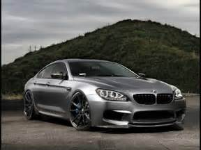 bmw m6 2017 review sporthotsporthot gr