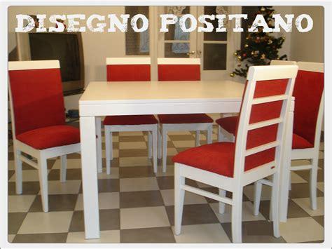 mesas y sillas cing juego de comedor king tapizado chenille juegos de
