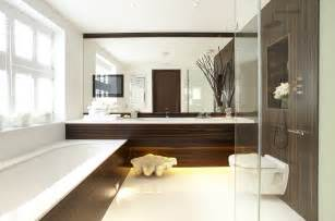 Bathroom design and installation north london bathroom design ideas