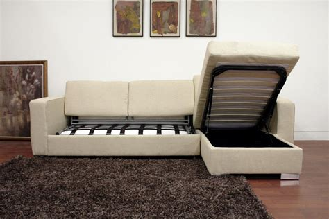 Sleeper Sofa Contemporary Contemporary Sectional Sleeper Sofa Catosfera Net