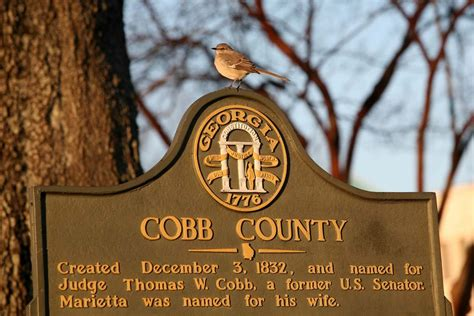 Cobb County Property Records Image Gallery Cobb County