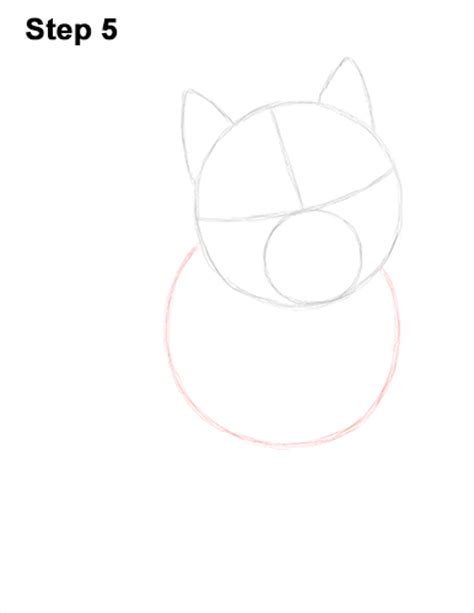 how to a husky puppy husky puppy sketch www pixshark images galleries with a bite