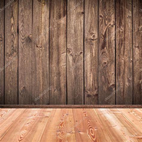 planche de bois mur et plancher int 233 rieur fond