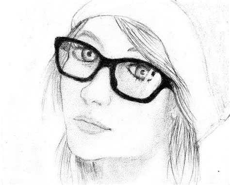 imagenes hipster para dibujar imagenes hipsters para dibujar imagui