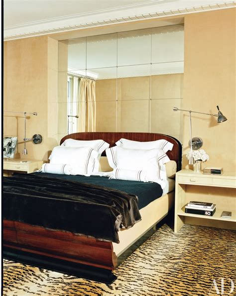 gaya interior deco inspirasi gaya deco untuk interior hunian properti