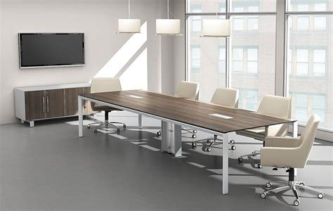 conference table size for room how to choose conference room tables the wooden houses