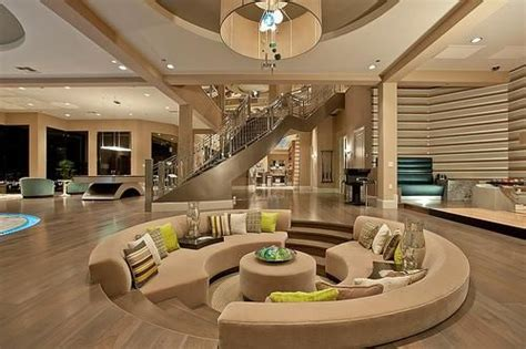 awesome living rooms awesome living room ideas living room