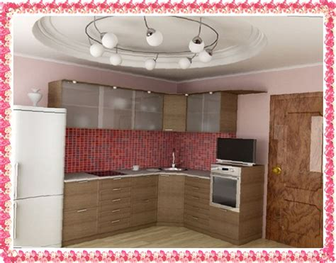 kitchen ceiling picture 2016 creative ceiling designs new decoration designs kitchen ceiling decor 2016 gypsum ceiling decoration